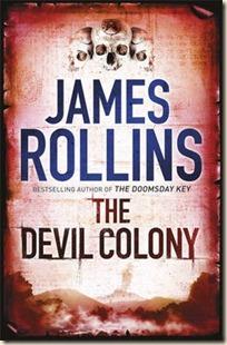 Rollins-DevilColonyUK