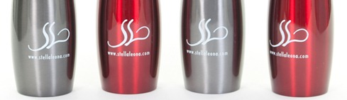 travelmugs4