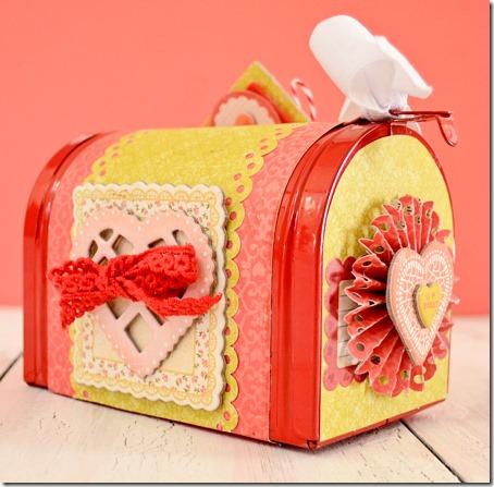Crate-Mailbox3