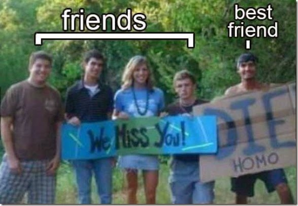 best-friends-life-008