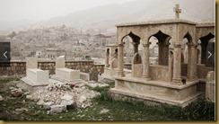 Cristão no Iraque