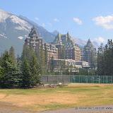 Kanada_2012-08-28_1494.JPG
