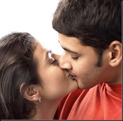 Amisha-Mahesh-Babu-