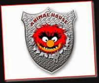 Animal h