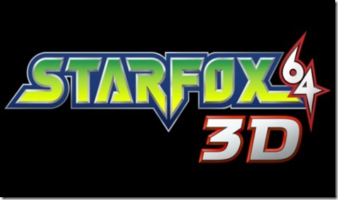 Star-Fox-64-3D-logo-585x332