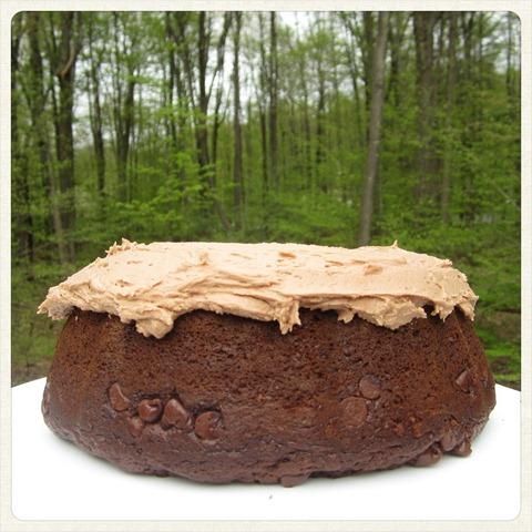 chocolate-cherry-coke-cake