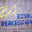 Sarajewo (2).JPG