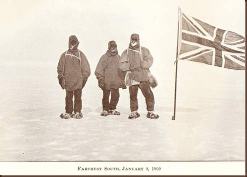 Shackleton_South_9_Jan_09