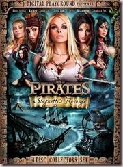 Pirates2FC