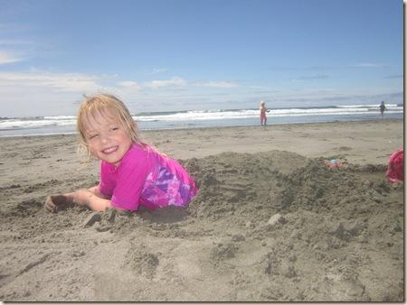 7-20 Ocean Shores 056
