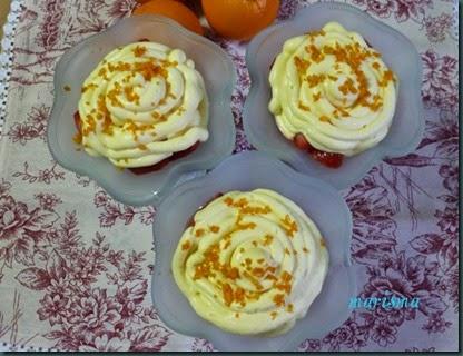 fresas a la crema de naranja6 copia