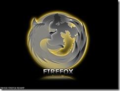 firefox_9