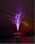 tesla coils free energy 0
