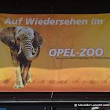 Opelzoo_2012-04-08_789.JPG
