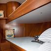 ADMIRAAL Jacht- & Scheepsbetimmeringen_MJ Lady Jane_slaapkamer_181393449497404.jpg