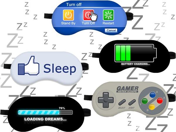 Mscaras-para-dormir-geek