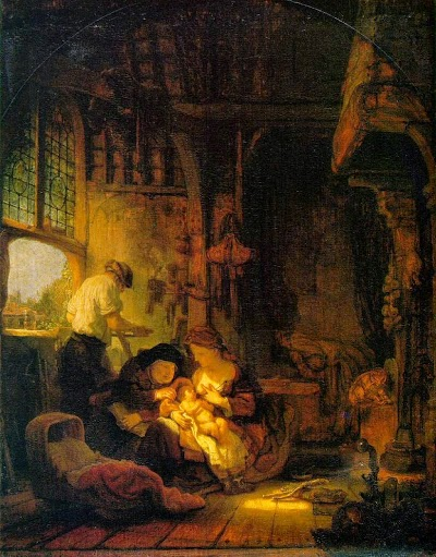 Rembrandt, Harmenszoon van Rijn (13).jpg