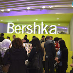 Bershka Tunisie (61).jpg