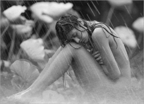 20071023101607-lluvia