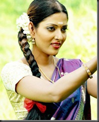 Actress Suma Portfolio Gallery