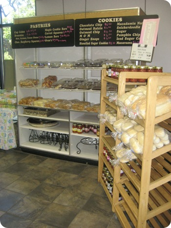 Granite-bakery-bread_1