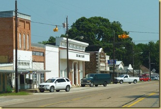 2012-05-16 - TX - On the Road (3)