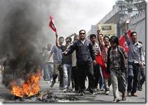 nepal_f_0105_-_maoisti