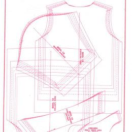 PAG053 MODELO 18 PIRATA CAMISA NIÑO.jpg