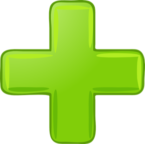green-plus-sign-hi