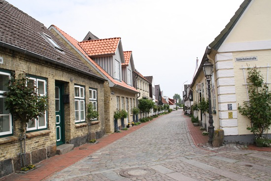 Schleswig (57)