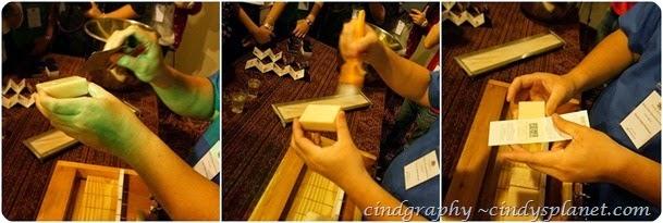 borneo soap making1