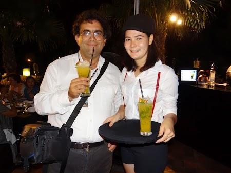 27. Promoterita cocktailuri.JPG