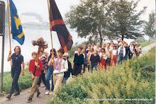 1979-Jugendwallfahrt-01.jpg
