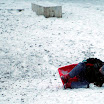 winter 073.jpg