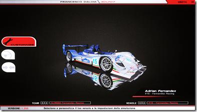 rfactor2011-11-2611-1cqumj