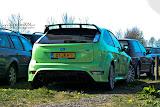 RS_IMG_7846_bartuskn.nl.jpg
