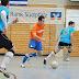 121230_150337_halle_offenbach_pfalzfussball.jpg