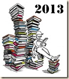 2013-ReadingResolutions