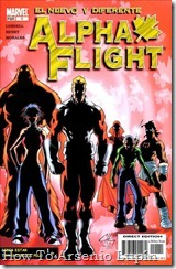 P00001 - Alpha Flight   .howtoarse
