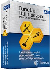 TuneUpUtilities2013-Box4