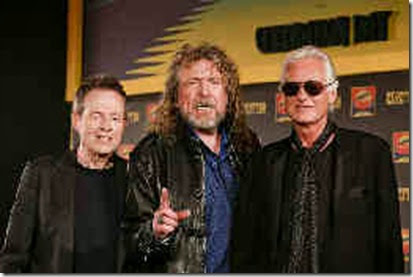 led_zeppelin_2012