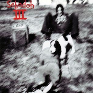 Sebadoh-08