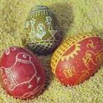 Eggs_008L.jpg