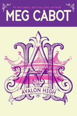 Avalon-High-Disney-Movie