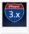 iphone3X