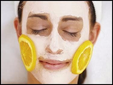 Pulizia del viso faidate