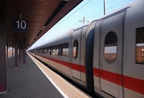 train_lr