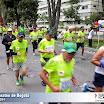 mmb2014-21k-Calle92-2888.jpg