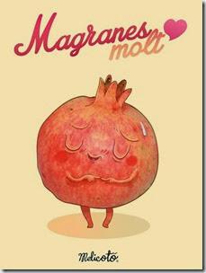 humor grafico mallorquin (13)
