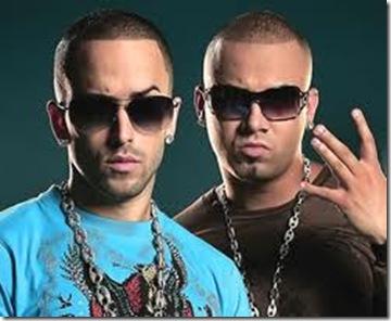concierto wisin y yandel en  mexico 2012 boletos ticketmaster disponibles a la venta comprar reventa